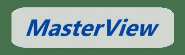 Retrovisor Master View – Site Oficial